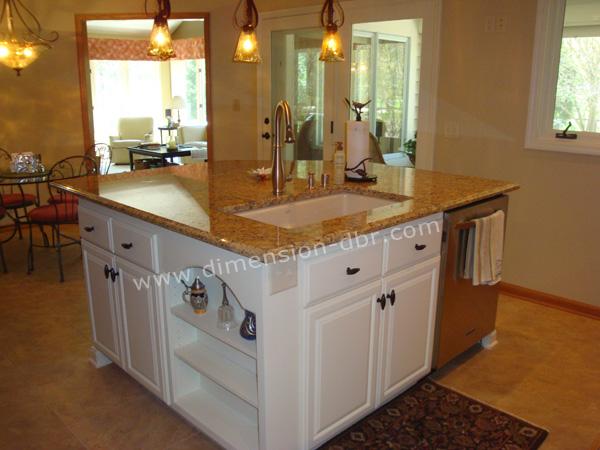 kitchens16