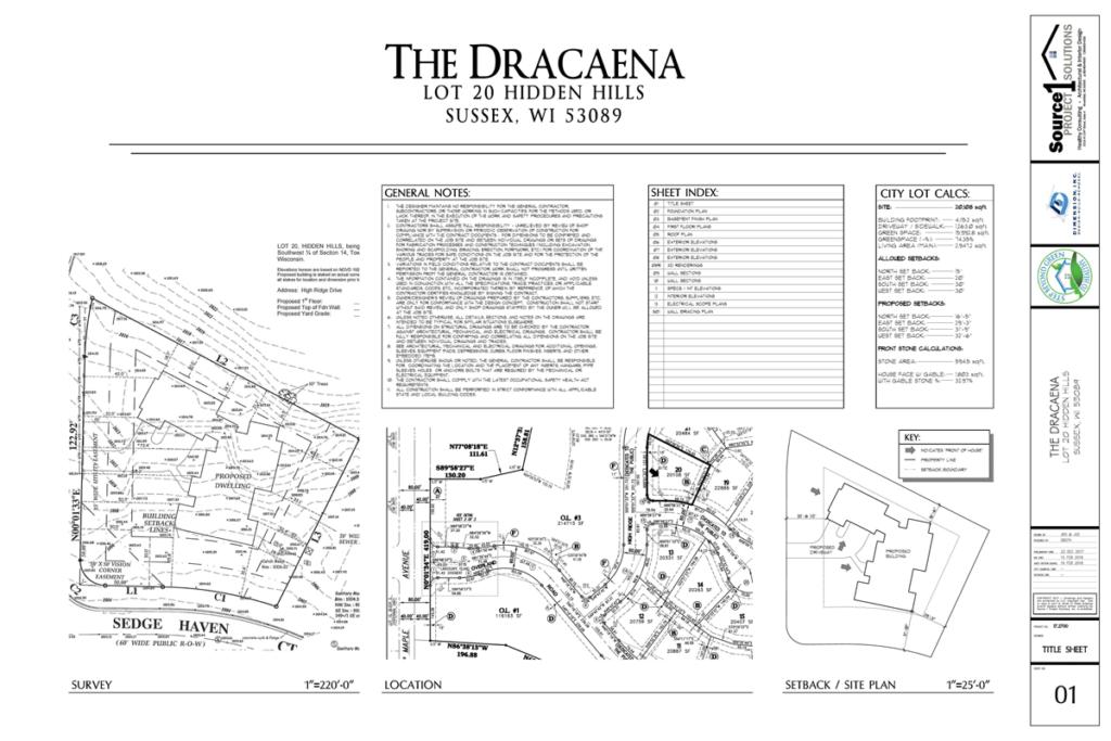 Dracaena-01