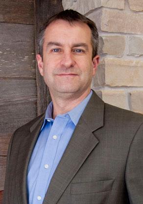 David Kallie