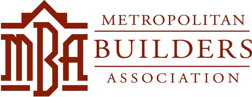 Metropolitan Builders Association of Greater Milwaukee