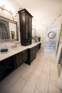 Bathroom Remodel $500 Amazon Gift Card Offer with Signed Design Contract